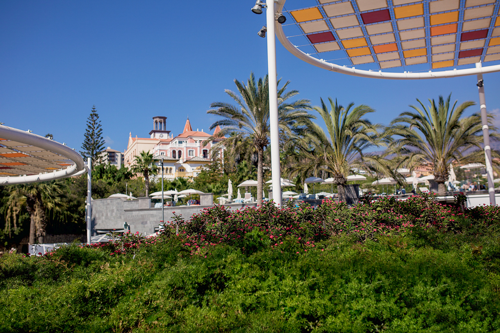 costa-adeje-tenerife-blog_3