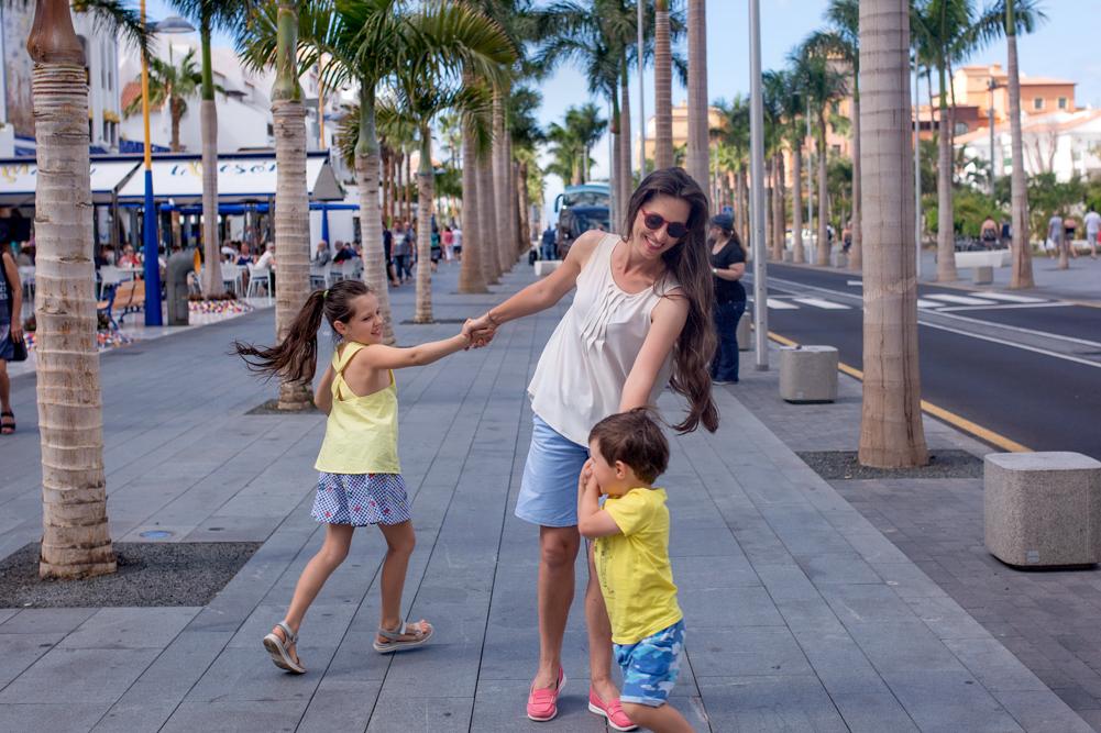 las-americas-tenerife-blog_8
