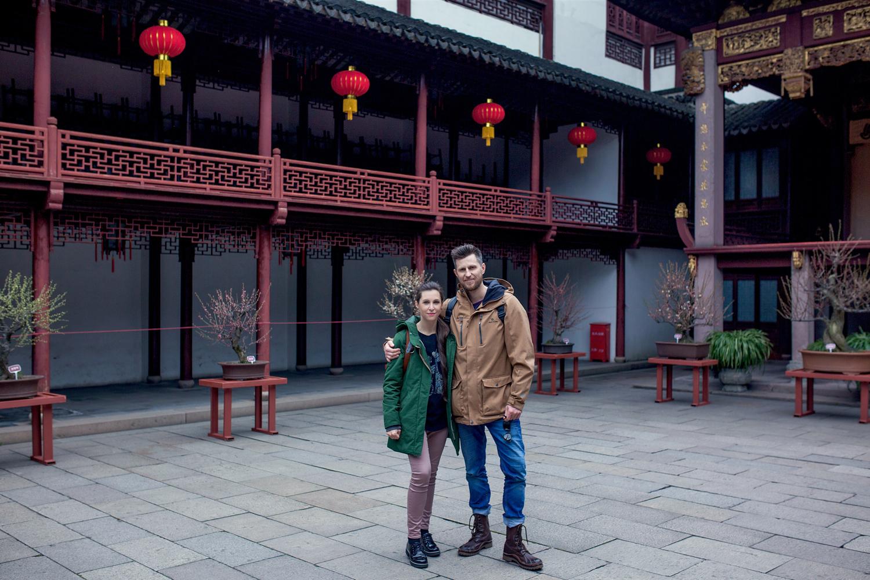 shanghai-china-kinija-blog_107