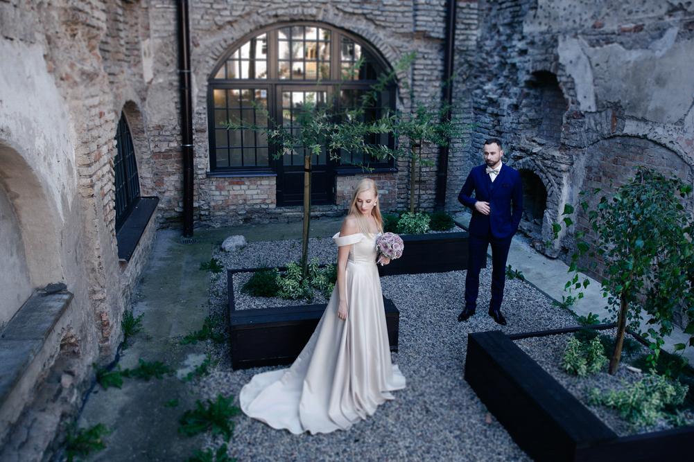Vestuvių fotosesijos vietos
