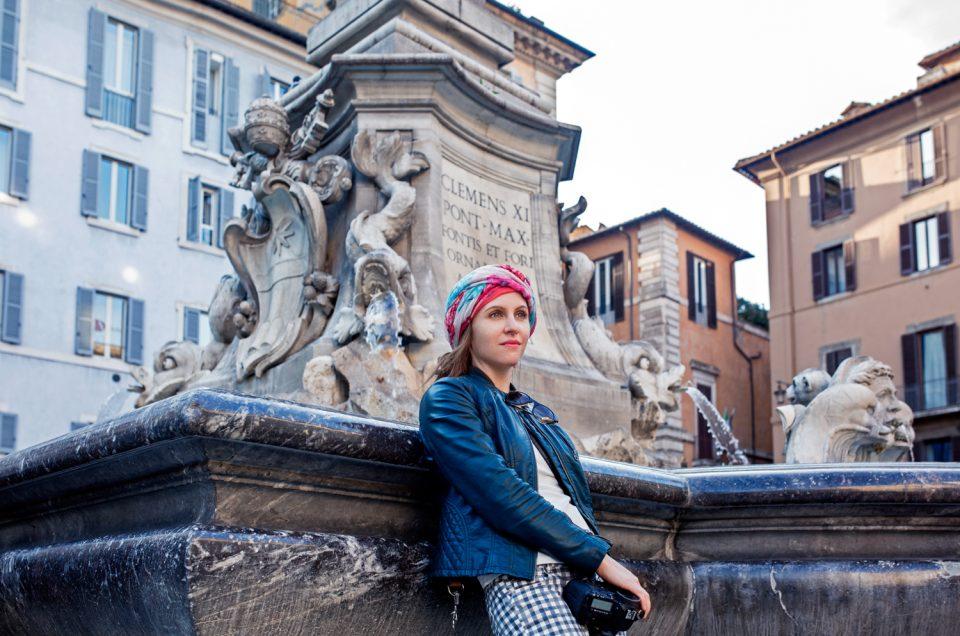 Roma Vatikanas