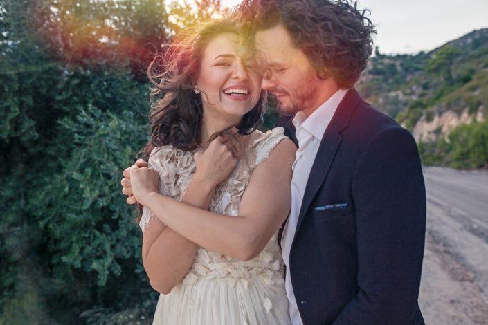 vestuvių fotografas fotografuoja užsienyje