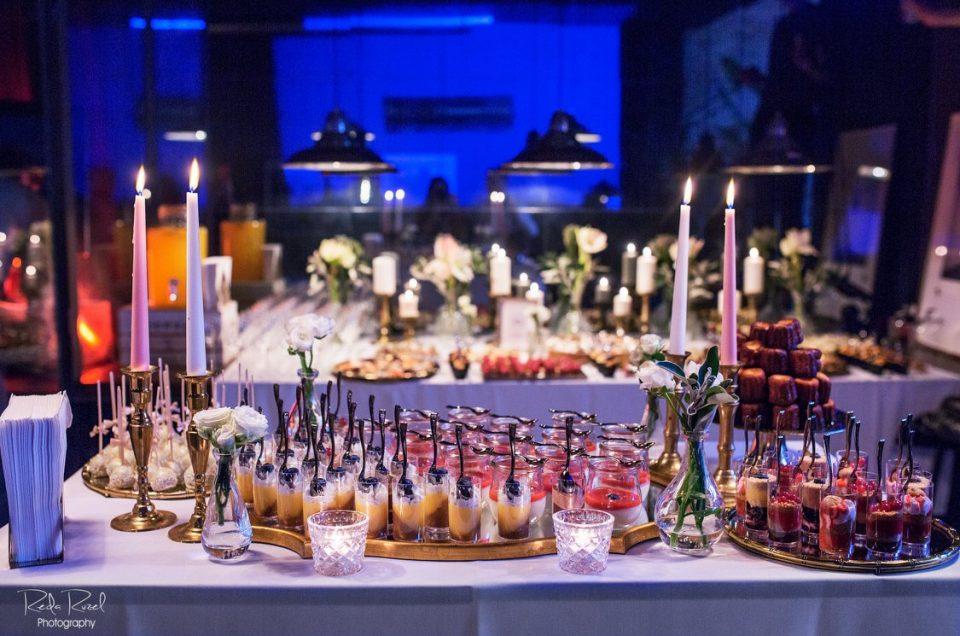 Spoon to the Moon degustacinis vakaras su vestuvių tiekėjais įvaizdinė fotosesija